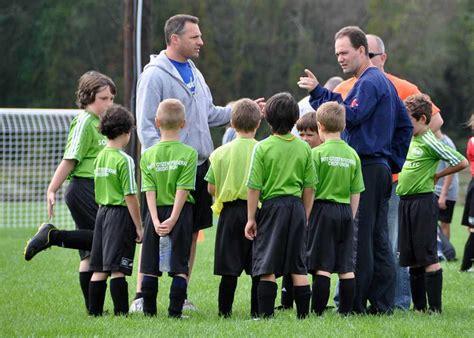 parents  coaches coaching   kid brings pressures