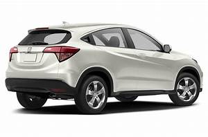 New 2017 honda cr v price photos reviews safety 2017 for 2017 honda hrv invoice price