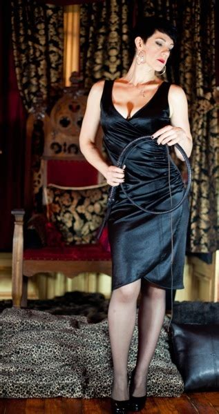 mistress morgana mistresses world mistresses