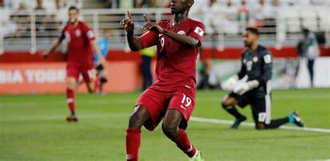 Coupe d'Asie: Le Qatar disqualifié