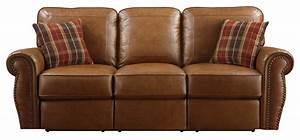 Couch Italienisches Design : sofa italienisches design wohnzimmereinrichtung aequivalere ~ Frokenaadalensverden.com Haus und Dekorationen