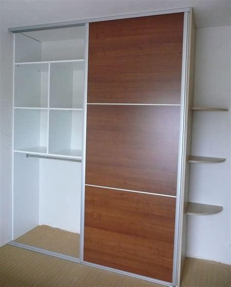 rangement placard chambre placard rangement chambre placard dressing pour chambre