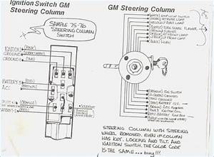 50 Luxury Gm Steering Column Wiring Galleries