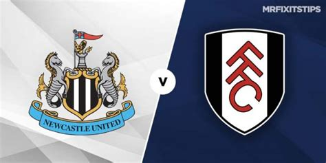 Newcastle United vs Fulham Betting Tips & Preview ...