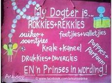 1000+ images about Quotes on Pinterest Afrikaans, Van