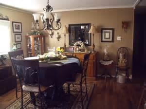 single wide mobile home interior design mobile home decorating ideas wide studio