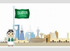 Saudi Prices Blog Congratulation on Saudi National Day
