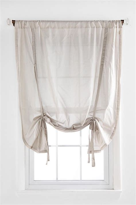 target bathroom window curtains 18 best images about bathroom on window