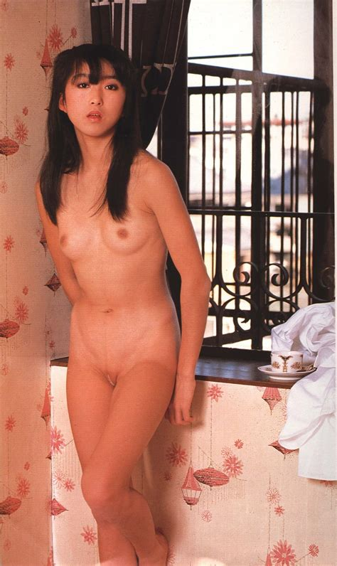 Cute Girl Mizuki Yamazoe Pics Gallery 5858 My Hotz Pic