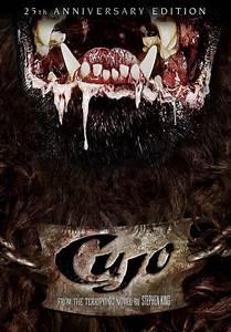 Cujo | 1983 | Terror Horror Movies