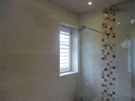 bathroom opennshut