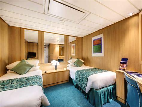 msc sinfonia low cost cabin msc sinfonia foto e informazioni per la tua crociera