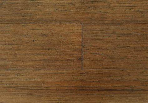 bamboo floor texture bamboo flooring and bamboo flooring