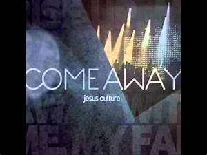 rooftops Jesus culture - YouTube