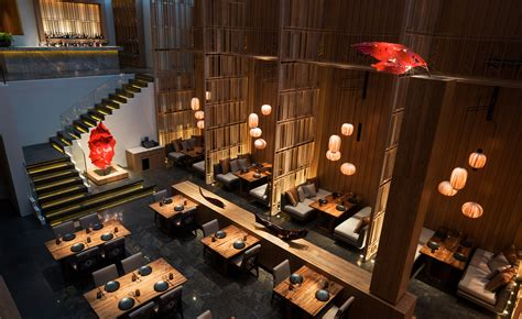 Kioku restaurant review - Seoul, South Korea
