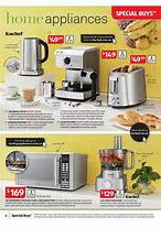 High quality images for aldi kitchen appliances 9hdhdhd.ml