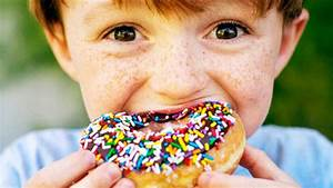 After Reading This Study You May Never Eat A Doughnut Again