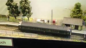Model Railway Exhibition 2009 Part 4