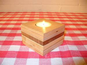 woodworking plans for beginners Quick Woodworking Projects