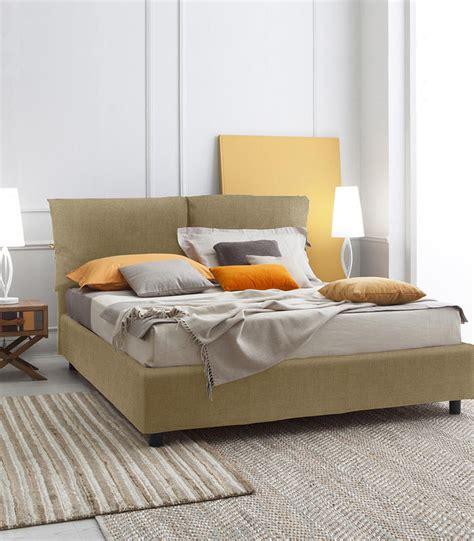 sito vendita mobili vendita mobili e arredamento per la casa nel negozio