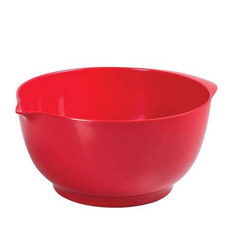 kitchen knives wusthof avanti melamine mixing bowl 3 5l fast shipping