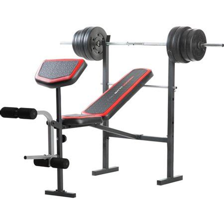 weider weight bench weider weight bench 190 t walmart
