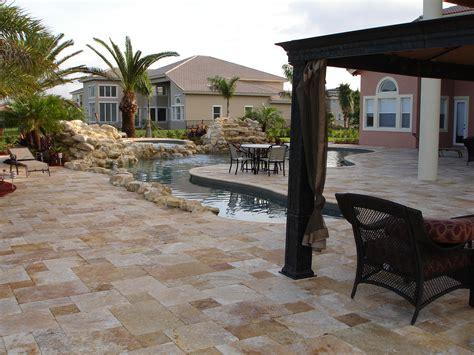 find tile   pool  spa  tile outlets  america