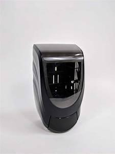 Duo 1000ml Manual Dispenser  Accommodates Foam Or Lotion