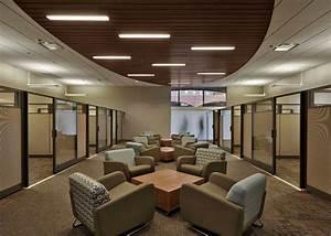 Meeting Spaces  Iupui Event  U0026 Conference Services  Iupui