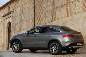 Gle 350d 4matic : mercedes 4matic gle 350d coupe diesel suv sports ~ Accommodationitalianriviera.info Avis de Voitures