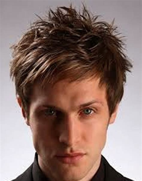 top 10 hairstyles for men 2015