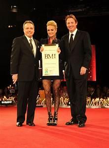Carrie Underwood, Kellie Pickler, Chris Sligh win BMI ...