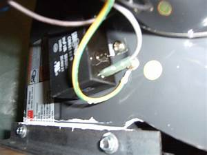Dayton Attic Fan Motor  U2022 Attic Ideas