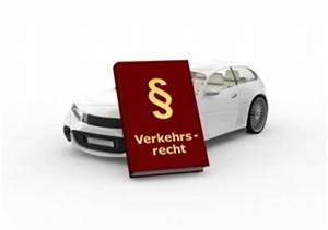 Günstigste Autoversicherung Testsieger : verkehrsrechtsschutz vergleich testsieger mit online rabatt ~ Kayakingforconservation.com Haus und Dekorationen