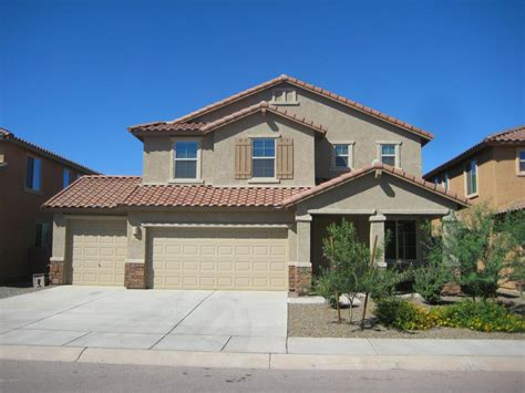 Big Homes for Sale Under $400,000 in Tucson and Marana ...
