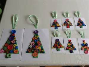 christmas craft with my 4 year old christmas pinterest
