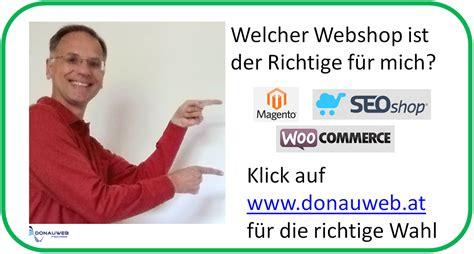 Haus Kaufen Was Muss Ich Wissen by Einen Webshop Starten Was Muss Beachten Donauweb