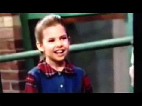Like min, hannah loves to dance. Barney comes to life before Hannah sneezes! - YouTube