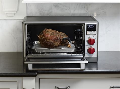 roast in oven standing rib roast wolf gourmet blog