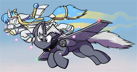 plane ponies virmir pony weasyl derpibooru oc report version hi res