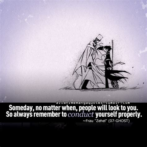 ghost quotes image quotes  hippoquotescom