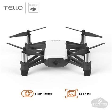 dji tello mini drone mini drone drone drone design