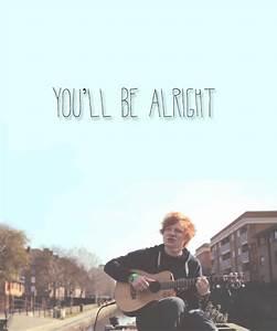 ed sheeran guitars | Tumblr