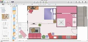 Top 12 Home Design  U0026 Floor Plan Software For Mac 2019  2020