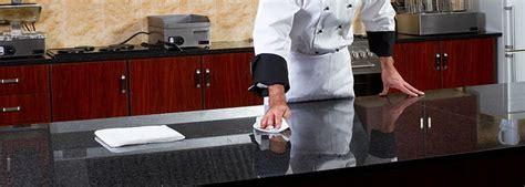 norme haccp cuisine haccp norme igieniche non food acquistare on line