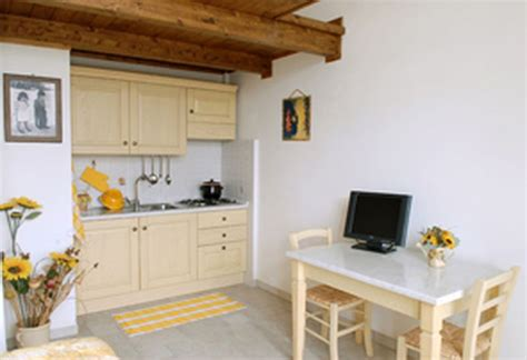 Appartamento Mare Puglia Cisternino Brindisi