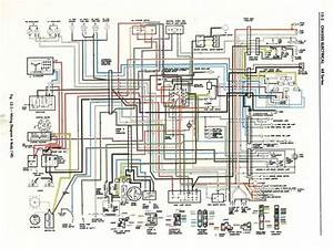 Astounding 1970 Olds Cutlass Wiring Diagram Photos - Schematic