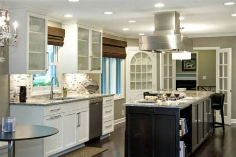 home renovation electrical work costs
