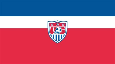 usmnt wallpapers  wallpaper cave