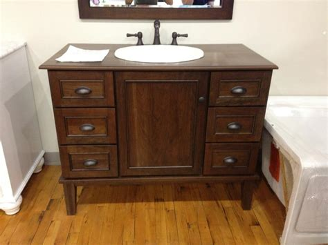 Bathroom Remodel Lawrence Ks